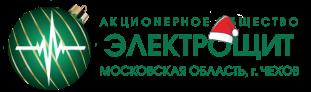 logo_NE
